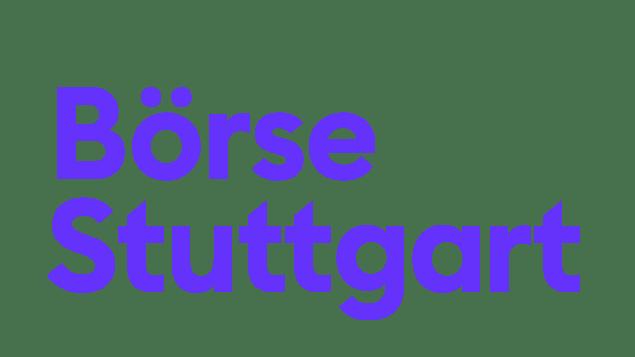 Börse Stuttgart live erleben!